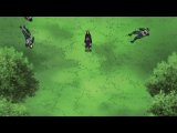 Naruto: Shippuuden / Наруто: Ураганные хроники (2 сезон) 157 серия