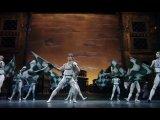 Ромео и Джульетта (Опера де Пари,1995)
