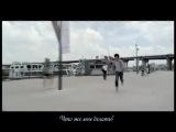 клип на дораму Моя девушка - кумихо . Lee Sun Hee - Fox Rain.