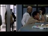 Теория Лжи (Обмани Меня) 2 сезон 19 серия / Lie to Me 2 Season 19 Episode [LostFilm]